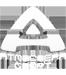 АТМОСФЕРА СПОРТ – ски и сноуборд училище Лого
