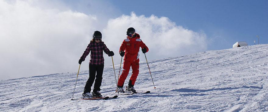 individualni-ski-uroci-slider