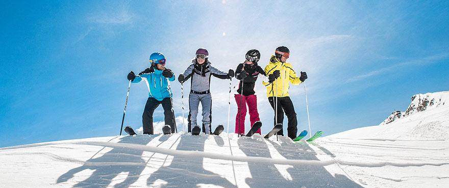 ski-gradina-za-deca-1