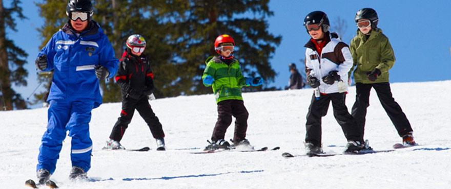 ski-gradina-za-deca-2