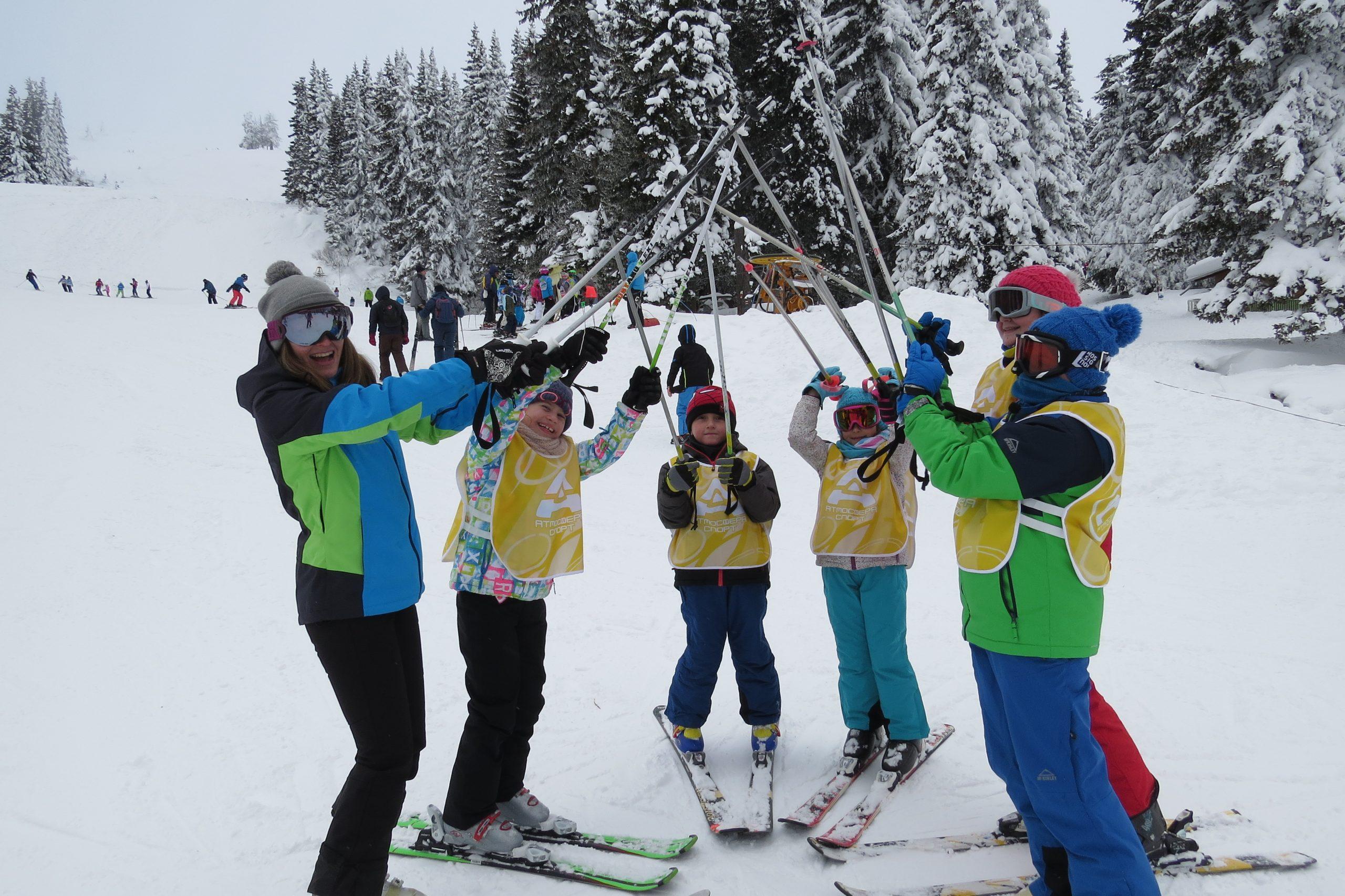 ski_school_atmosfera_vitosha_aleko