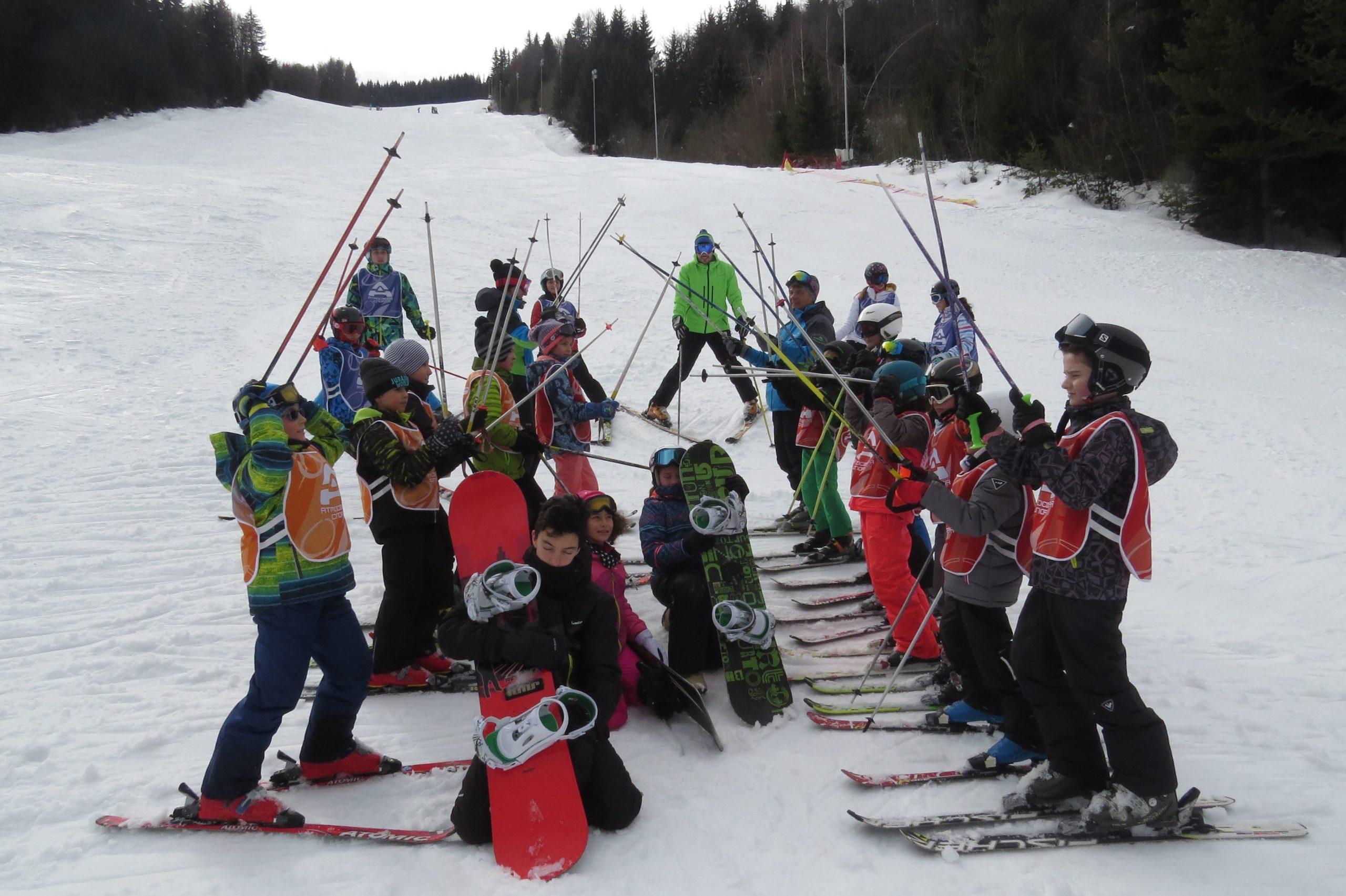 ski_snowbard_school